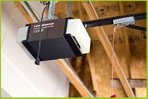 Garage Door 24 Hours Repairs Chicago, IL 773-596-1403